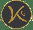 Kosmetikinstitut Kim Golden Medical Spa
