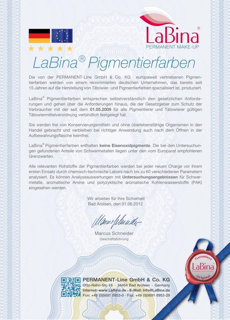 labina_pmu_farben_16